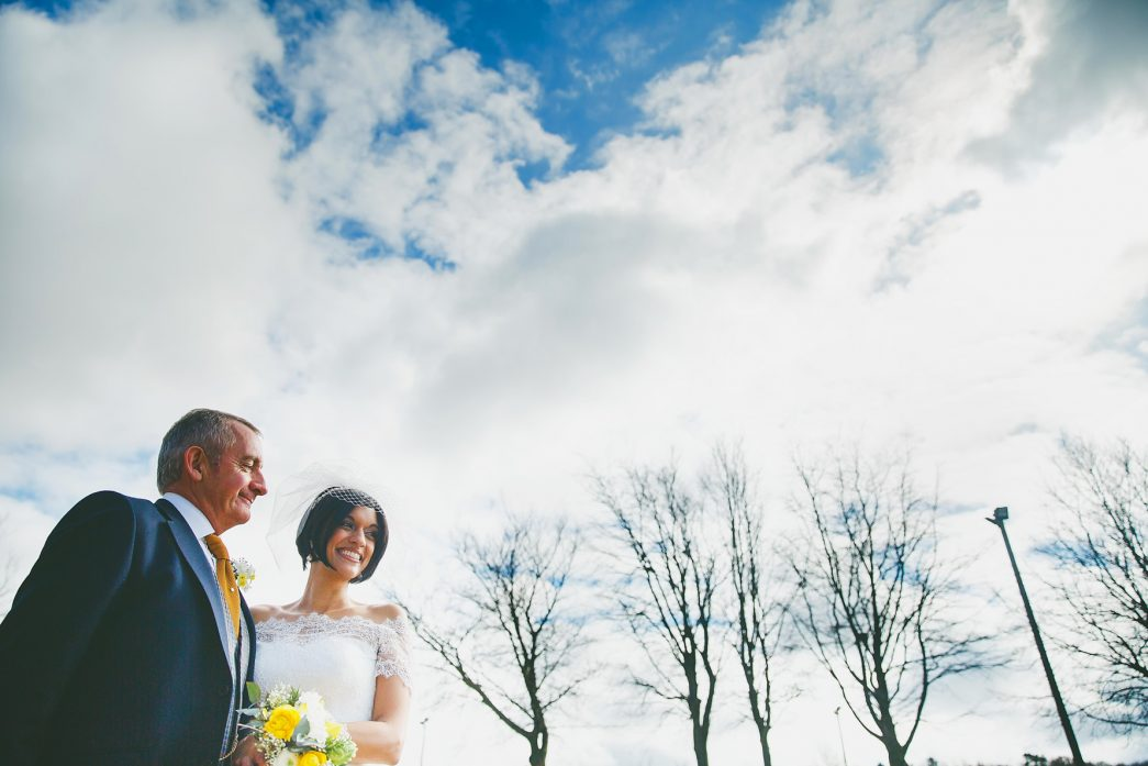 Best of Norfolk Weddings 2015-133