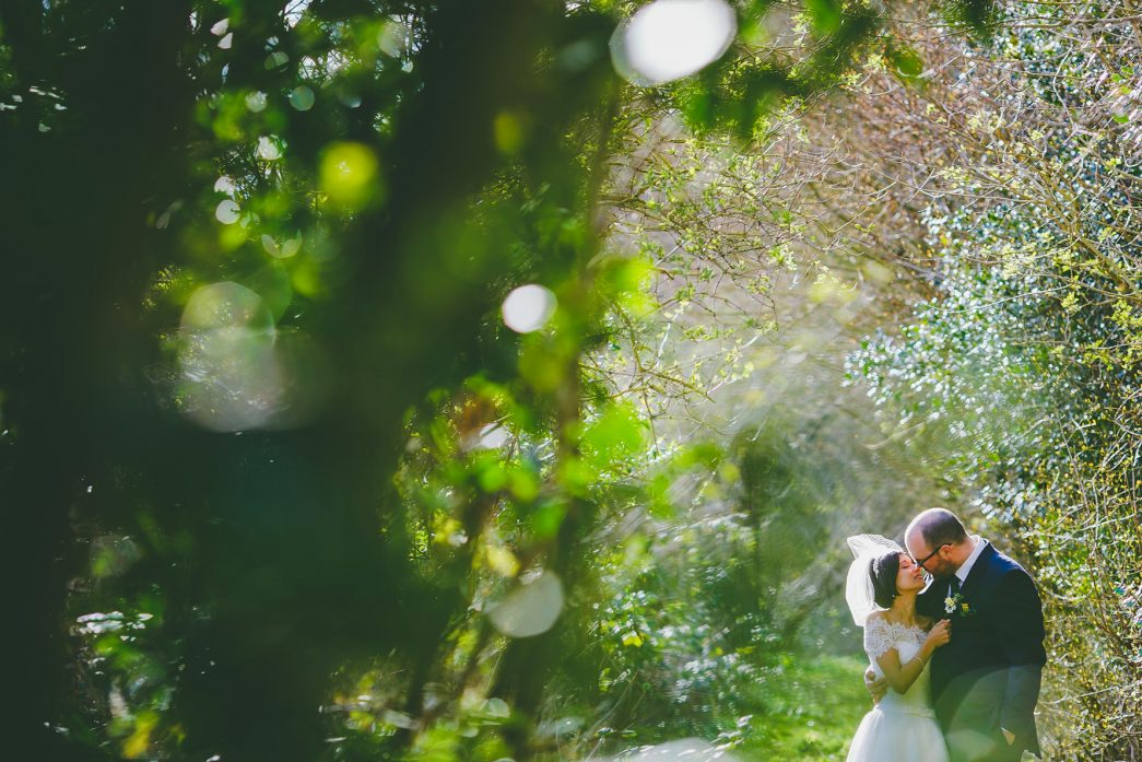 Best of Norfolk Weddings 2015-135