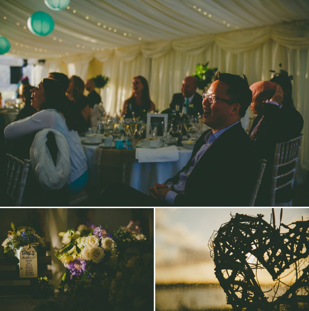 Best of Norfolk Weddings 2015-15