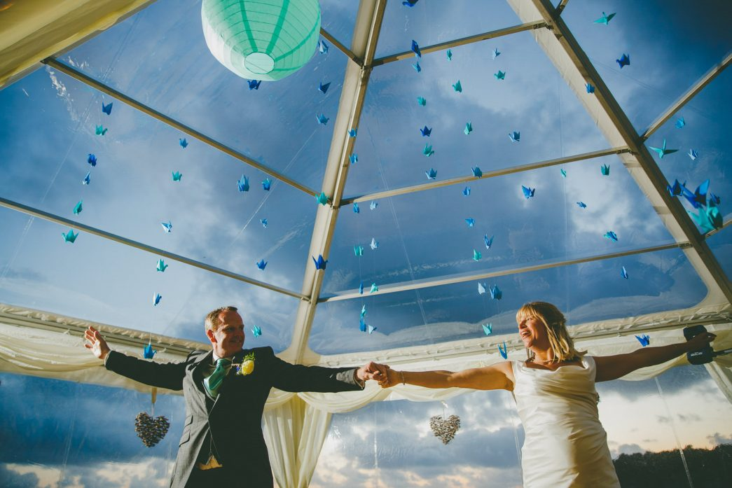 Best of Norfolk Weddings 2015-22