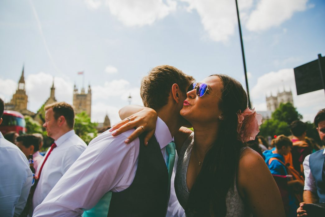 Best of Norfolk Weddings 2015-24