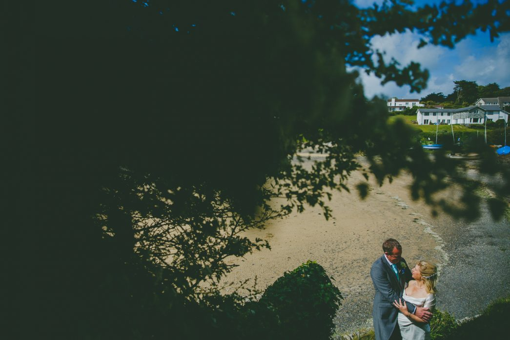 Best of Norfolk Weddings 2015-25