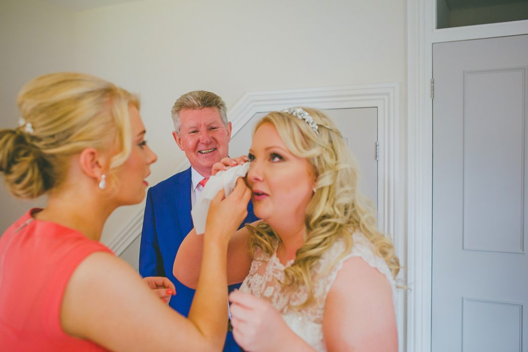 Best of Norfolk Weddings 2015-34