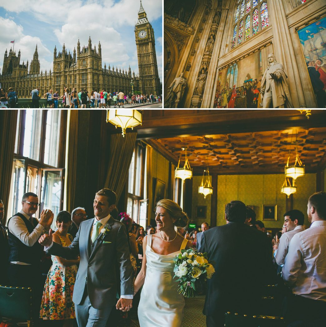 Best of Norfolk Weddings 2015-35