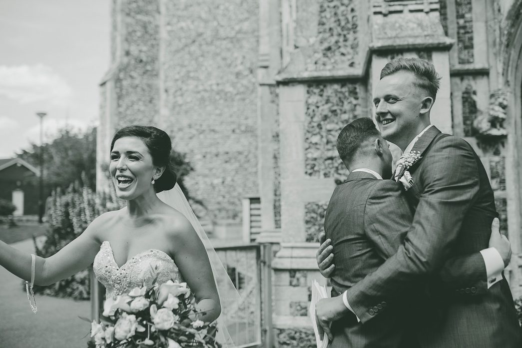 Best of Norfolk Weddings 2015-38