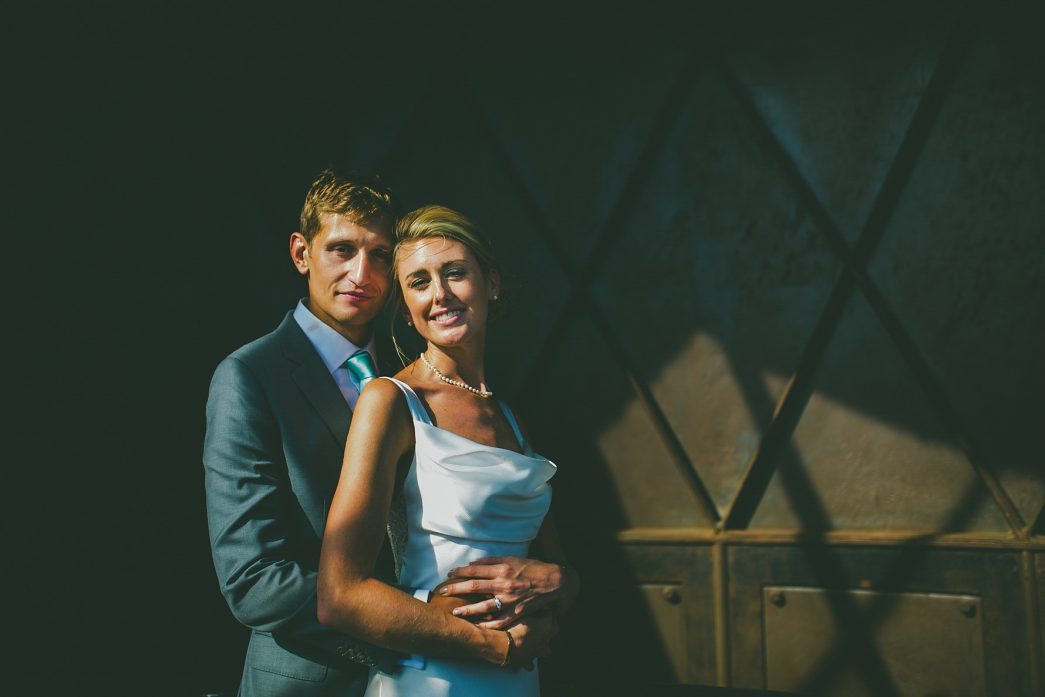 Best of Norfolk Weddings 2015-39