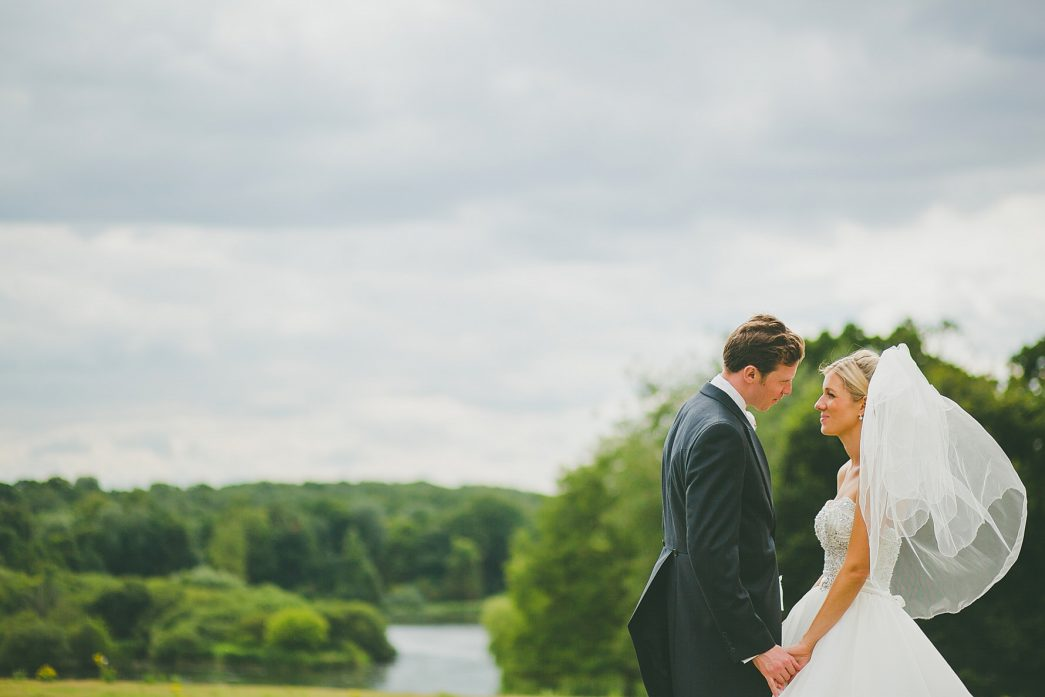 Best of Norfolk Weddings 2015-40