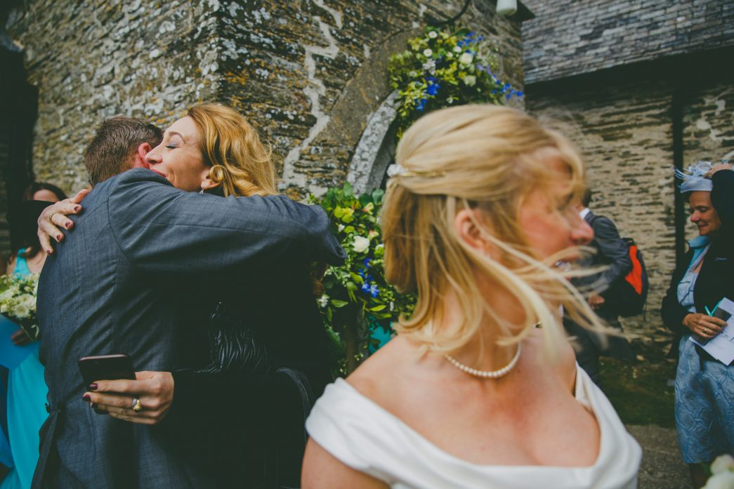 Best of Norfolk Weddings 2015-41