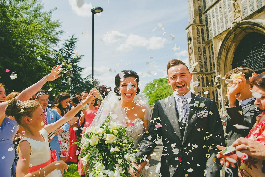 Best of Norfolk Weddings 2015-52