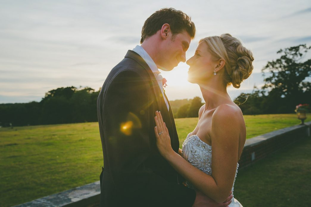 Best of Norfolk Weddings 2015-58