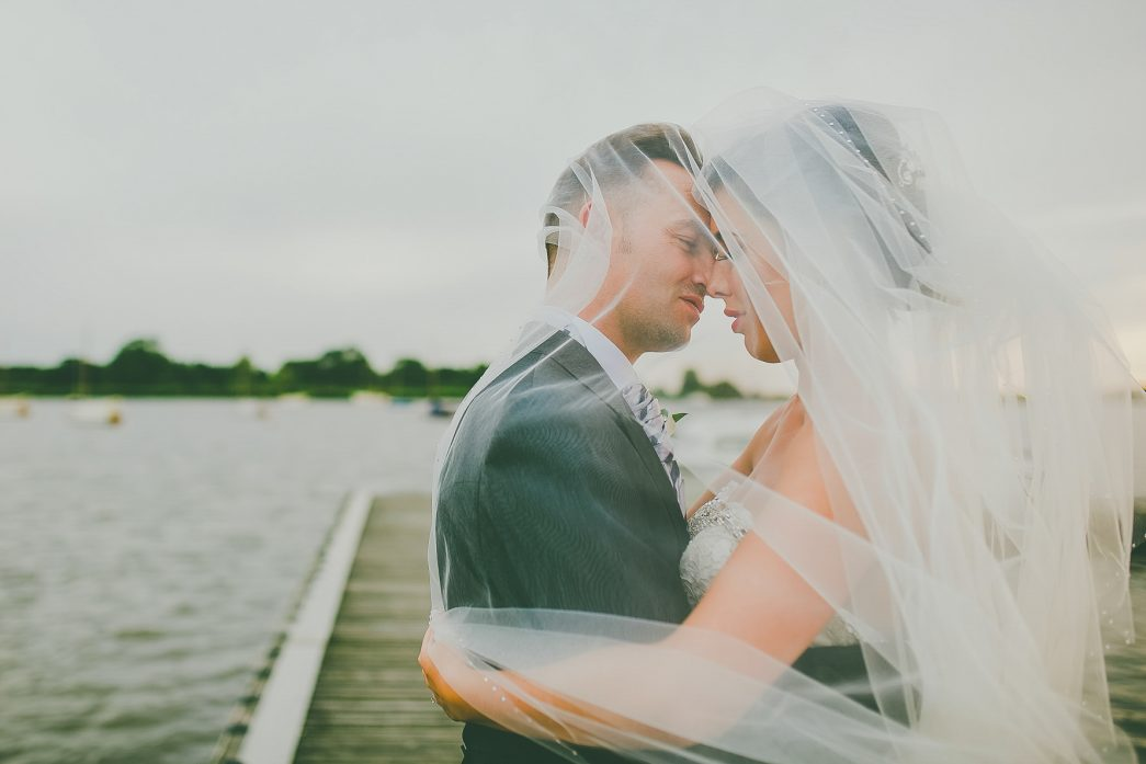 Best of Norfolk Weddings 2015-60
