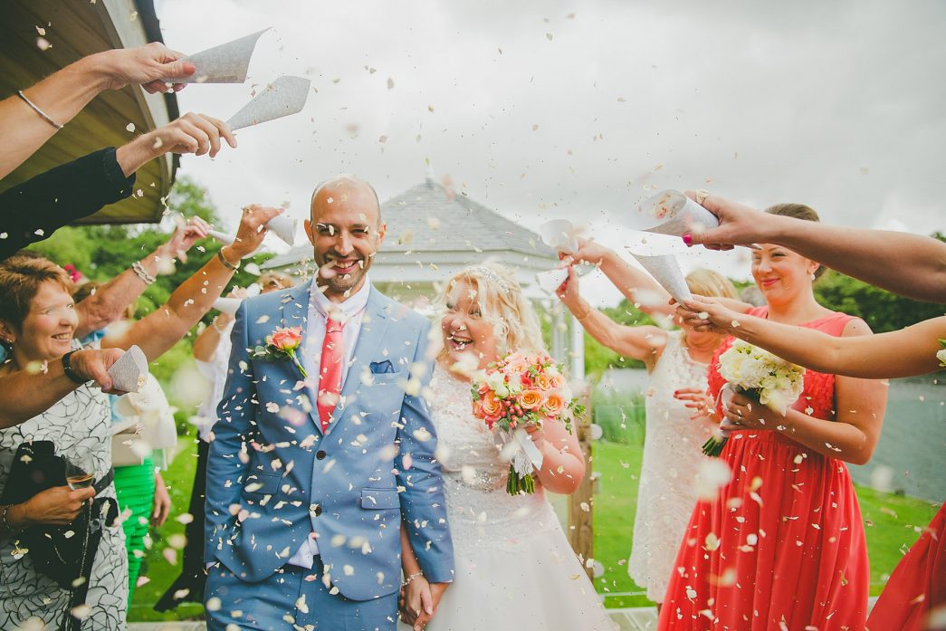 Best of Norfolk Weddings 2015-65