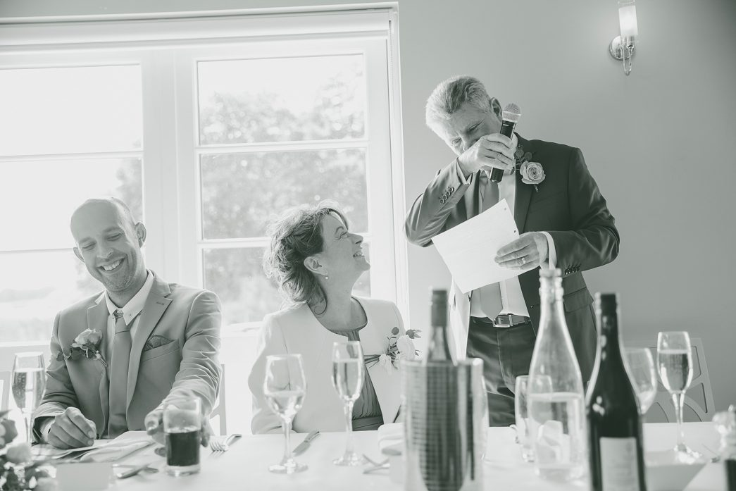 Best of Norfolk Weddings 2015-66
