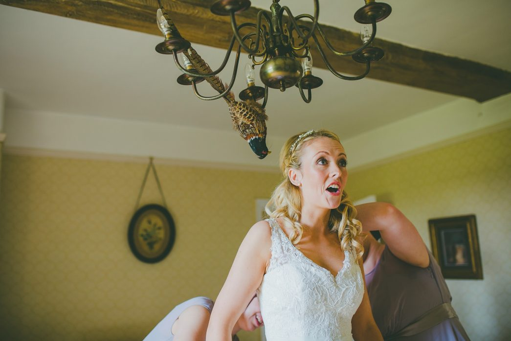Best of Norfolk Weddings 2015-68
