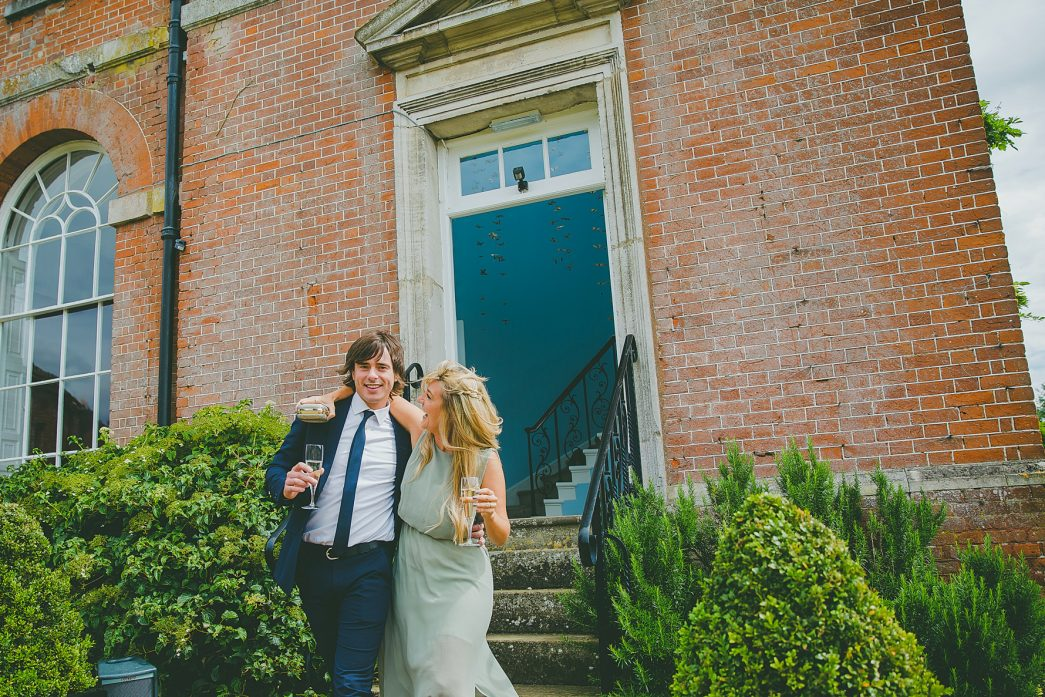 Best of Norfolk Weddings 2015-74