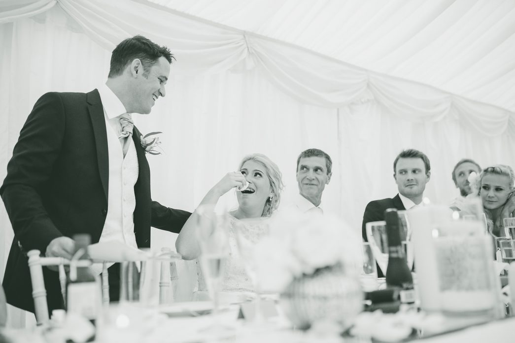Best of Norfolk Weddings 2015-76