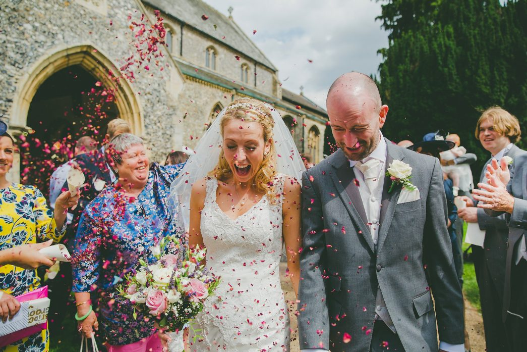 Best of Norfolk Weddings 2015-77