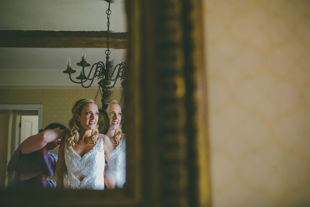Best of Norfolk Weddings 2015-83