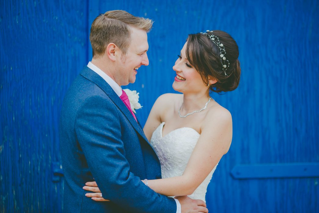 Best of Norfolk Weddings 2015-9