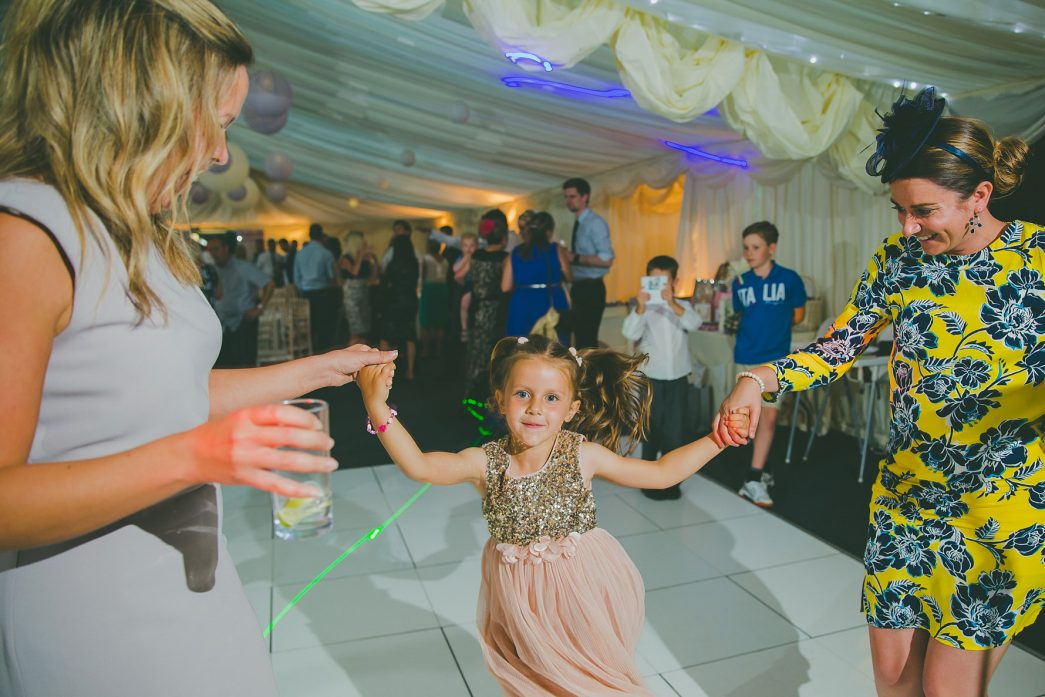 Best of Norfolk Weddings 2015-93