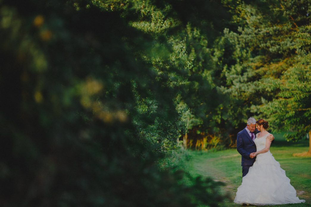 Best of Norfolk Weddings 2015-94