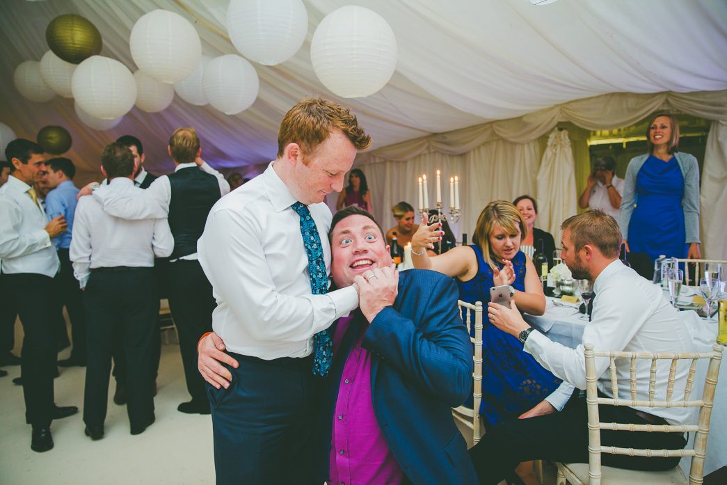 Best of Norfolk Weddings 2015-95