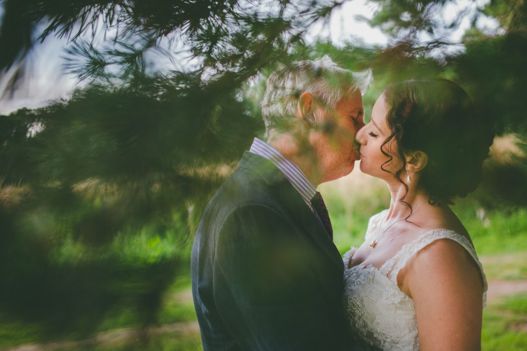 Best of Norfolk Weddings 2015-98