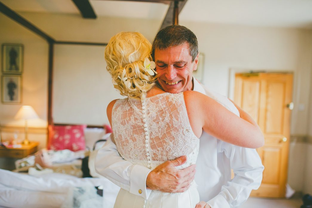 Best of Norfolk Weddings 2015-99
