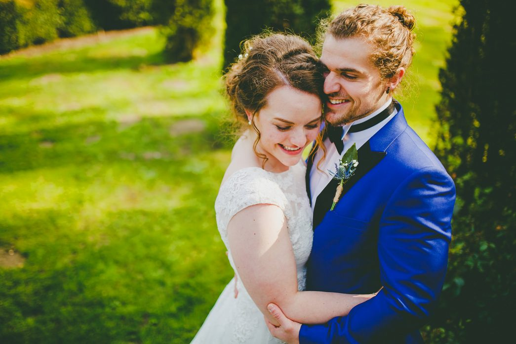 Hales Hall Barn Wedding - Rob Dodsworth Photography-28