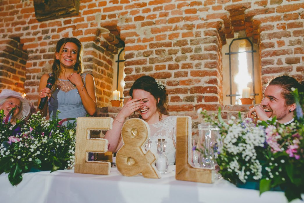 Hales Hall Barn Wedding - Rob Dodsworth Photography-37