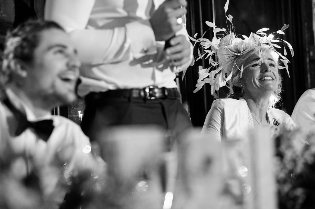 Hales Hall Barn Wedding - Rob Dodsworth Photography-40