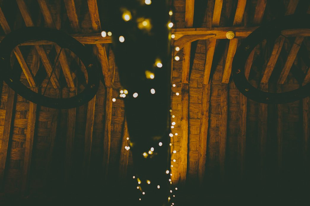 Hales Hall Barn Wedding - Rob Dodsworth Photography-47