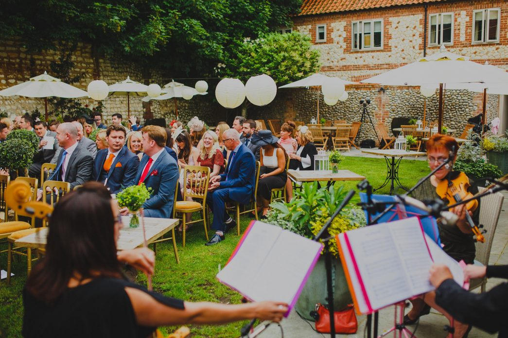 norfolk-wedding-photography-the-hoste-15