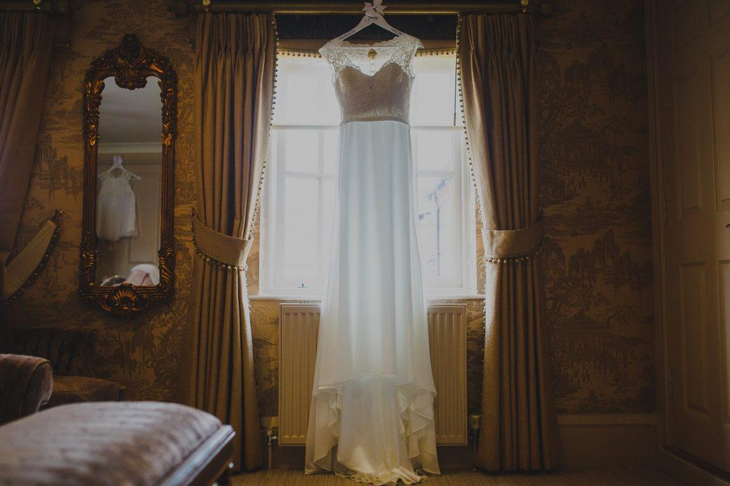 norfolk-wedding-photography-the-hoste-2