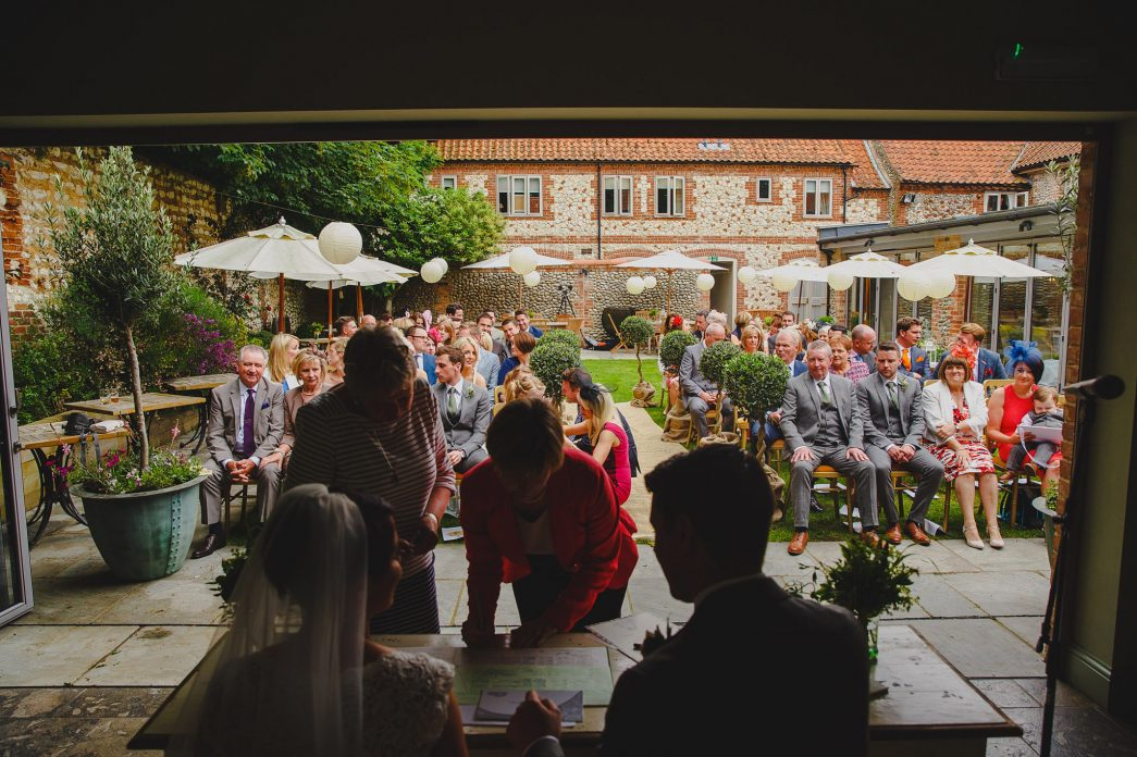 norfolk-wedding-photography-the-hoste-24