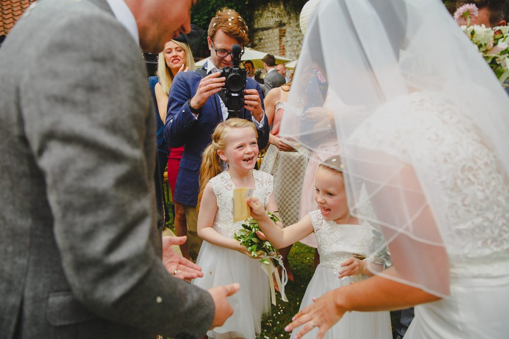 norfolk-wedding-photography-the-hoste-29