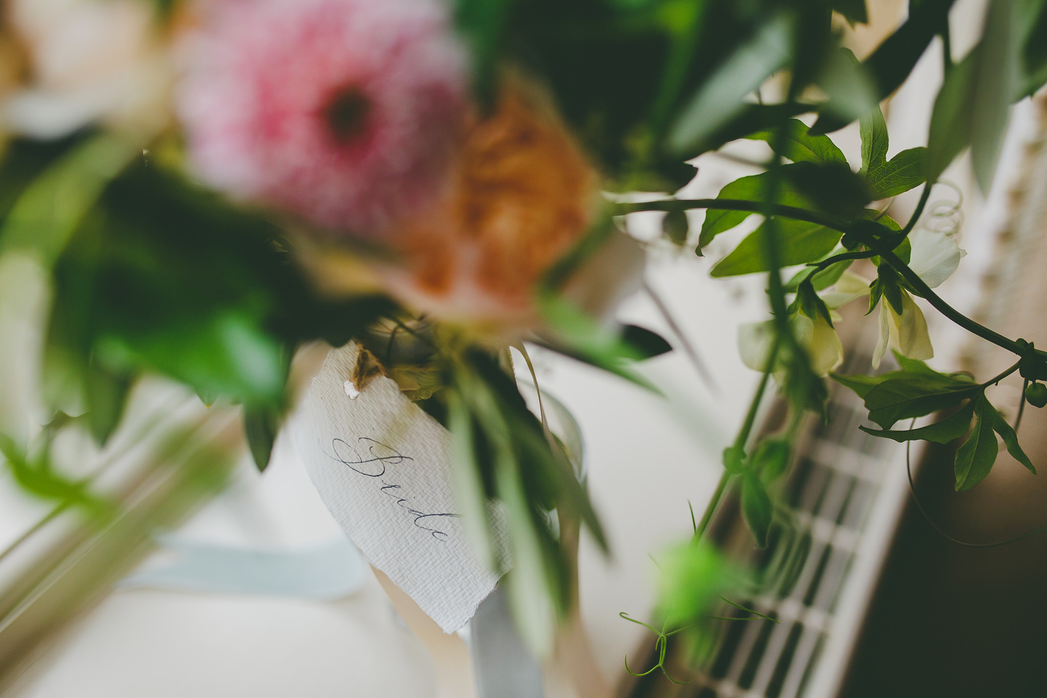 Norfolk Wedding Photography The Hoste 3