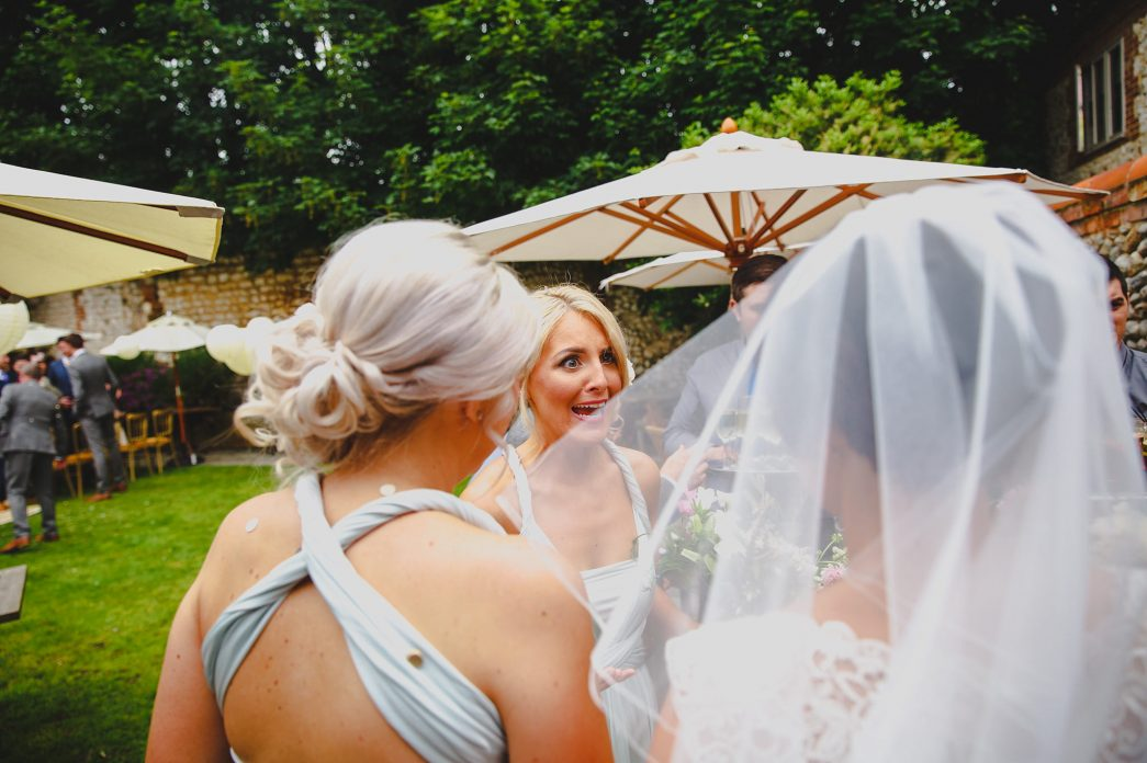 norfolk-wedding-photography-the-hoste-30