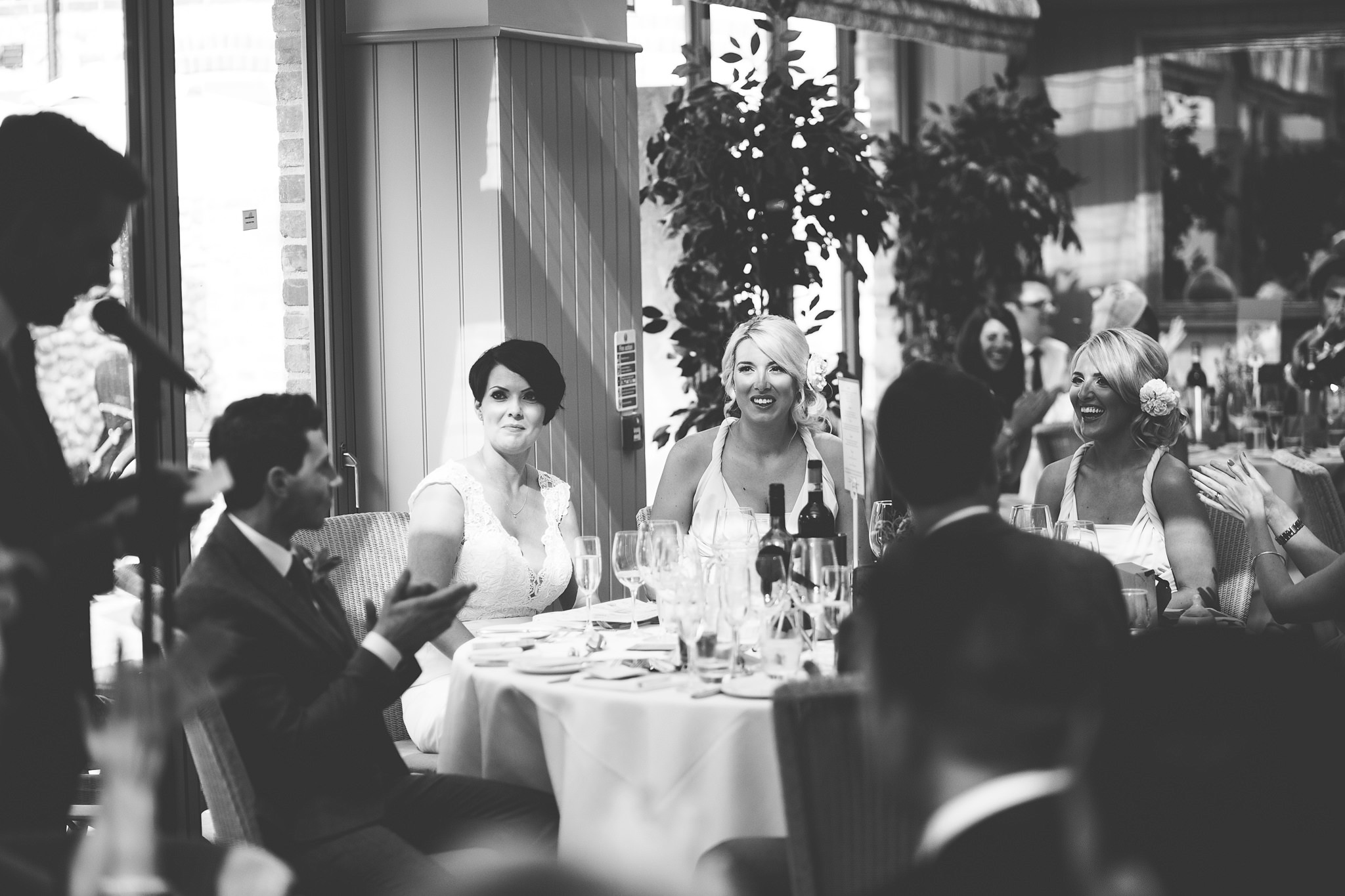Norfolk Wedding Photography The Hoste 38