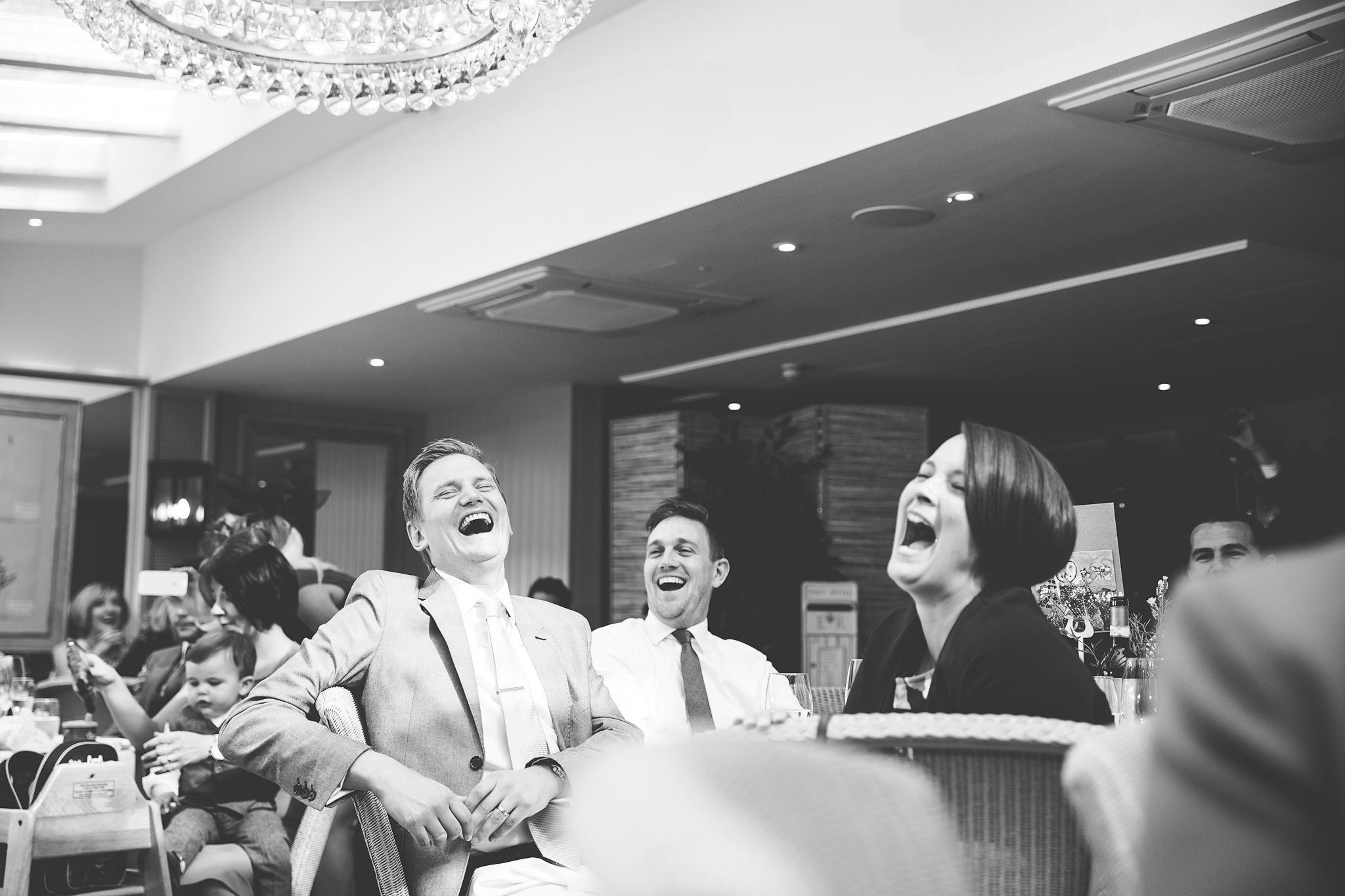 Norfolk Wedding Photography The Hoste 39