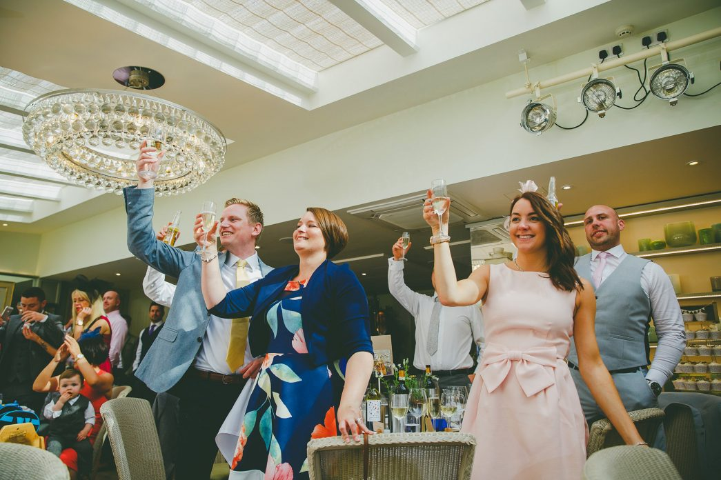 norfolk-wedding-photography-the-hoste-40