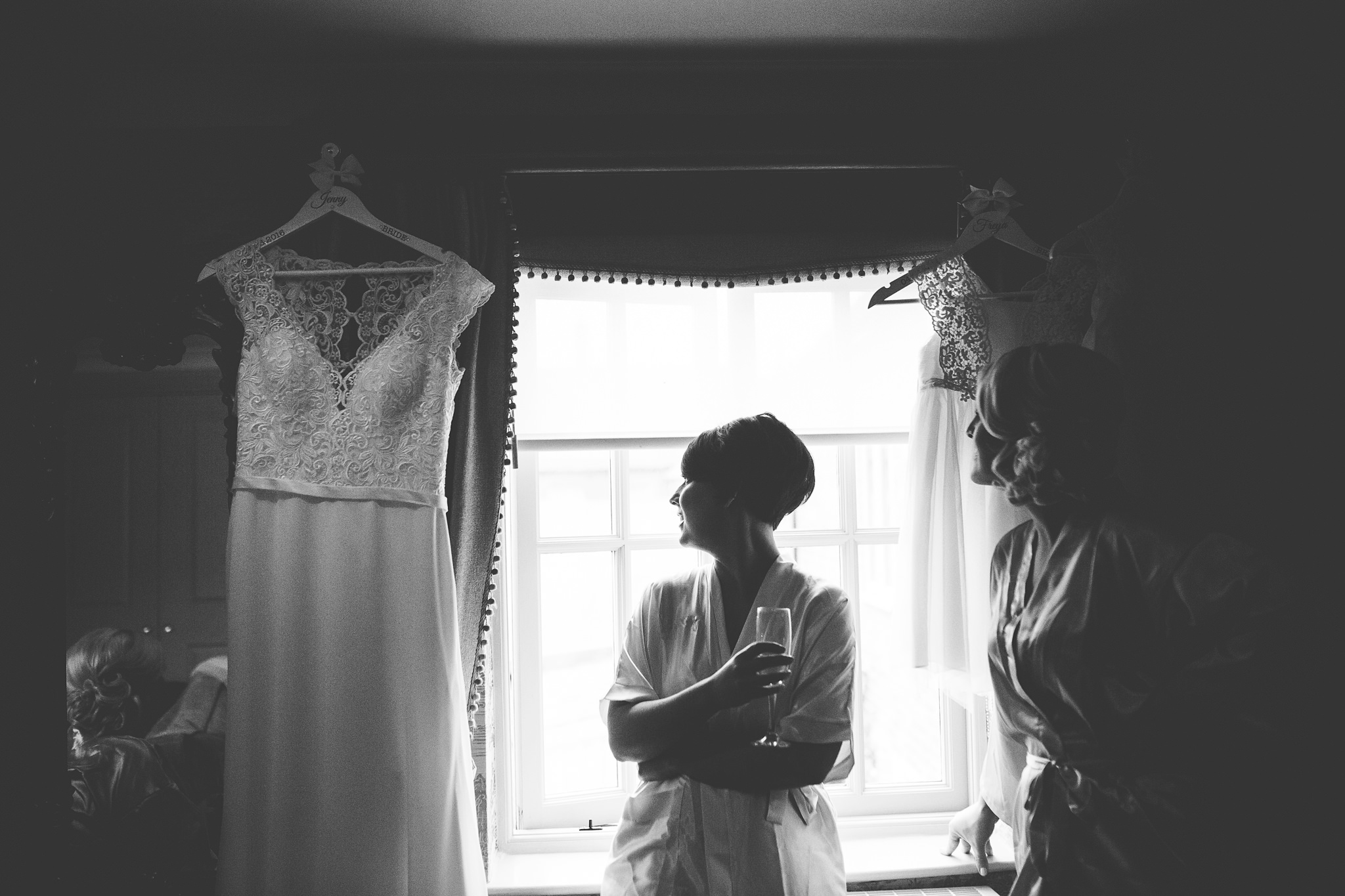 Norfolk Wedding Photography The Hoste 9