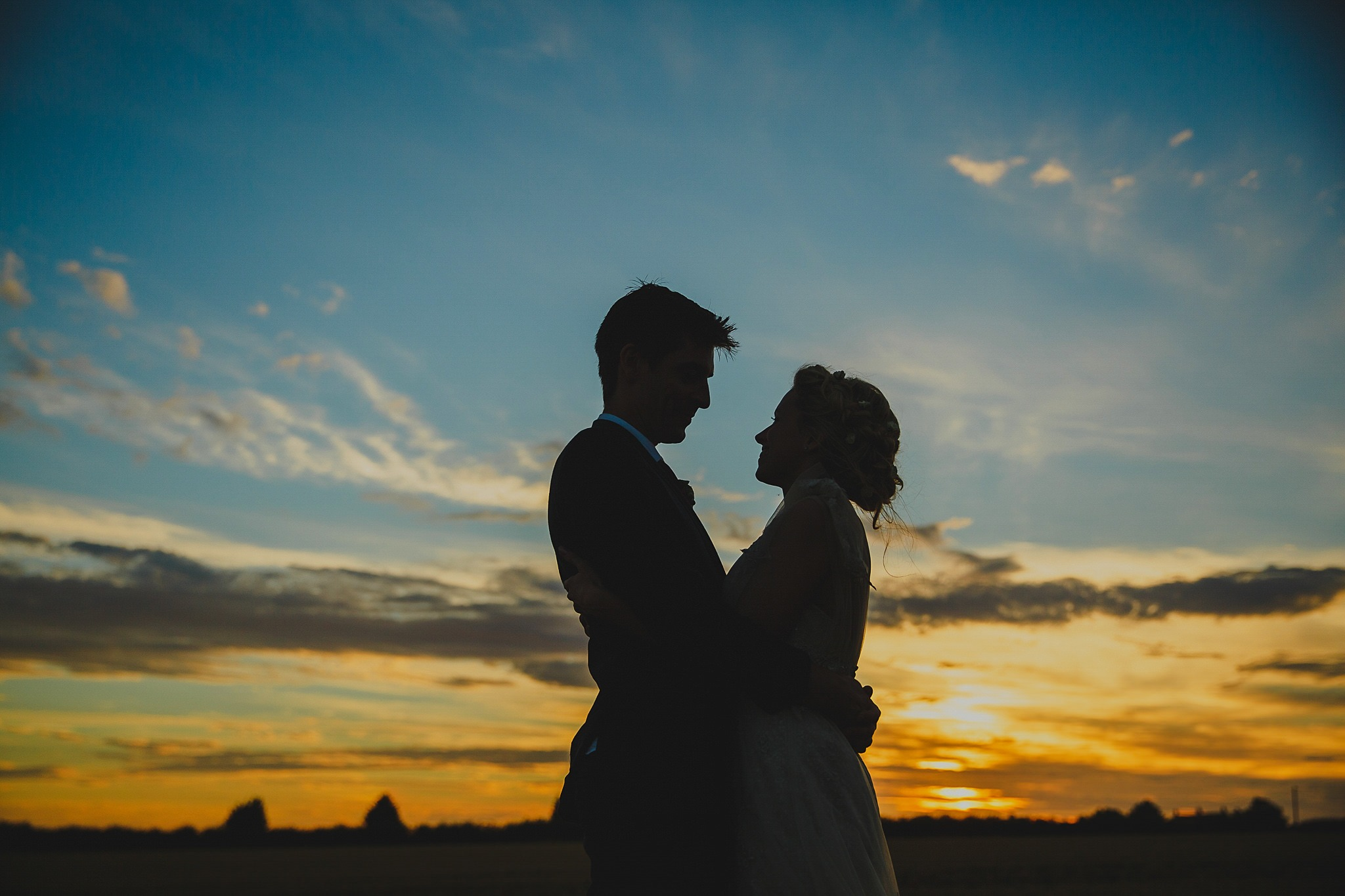 best-of-norfolk-wedding-photography-2016-111