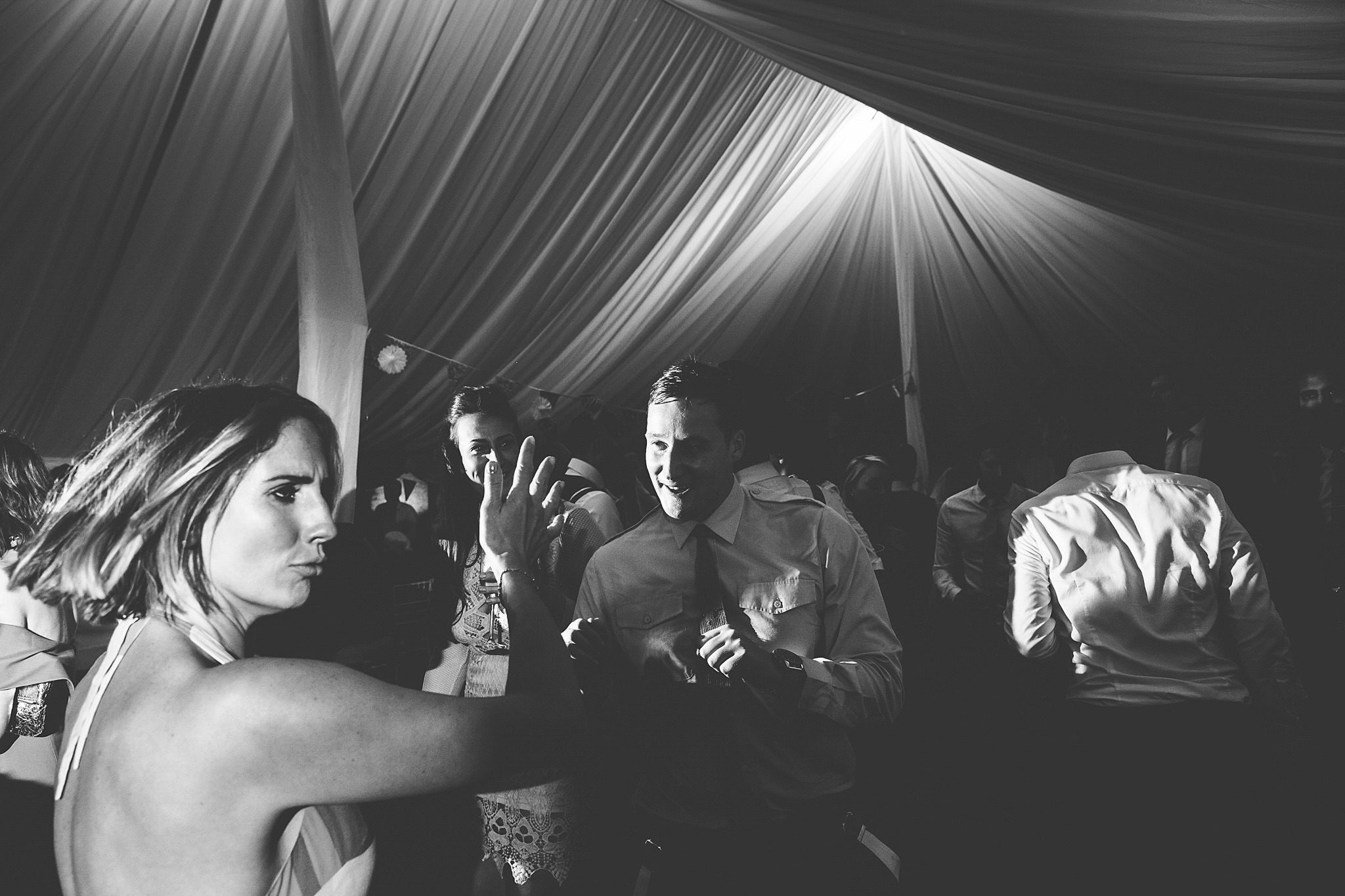 best-of-norfolk-wedding-photography-2016-112
