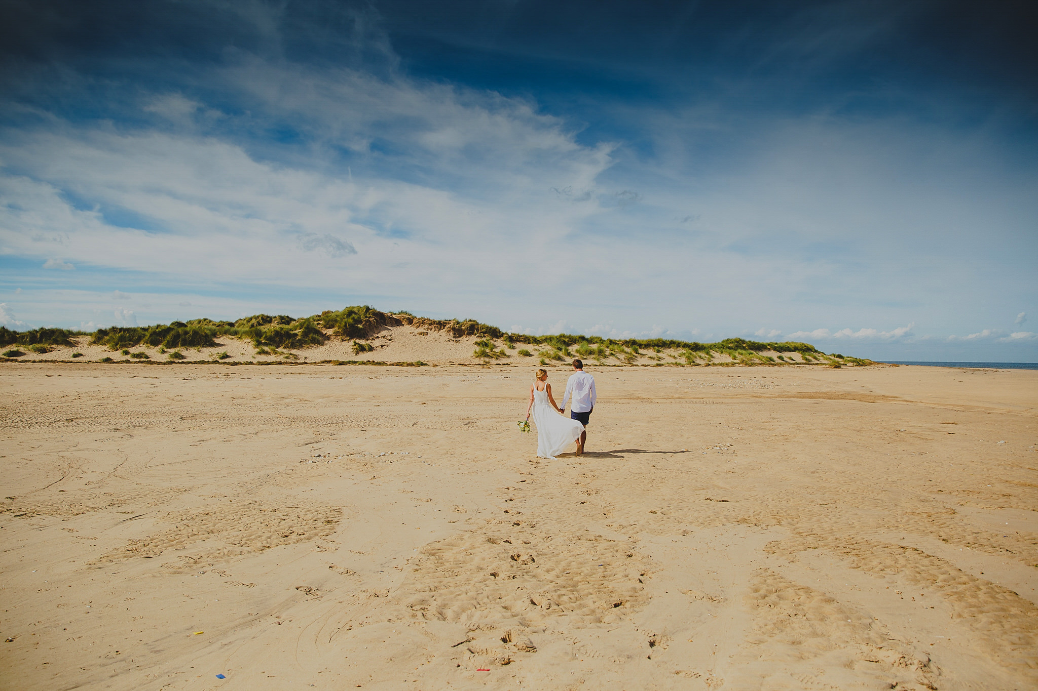 best-of-norfolk-wedding-photography-2016-13