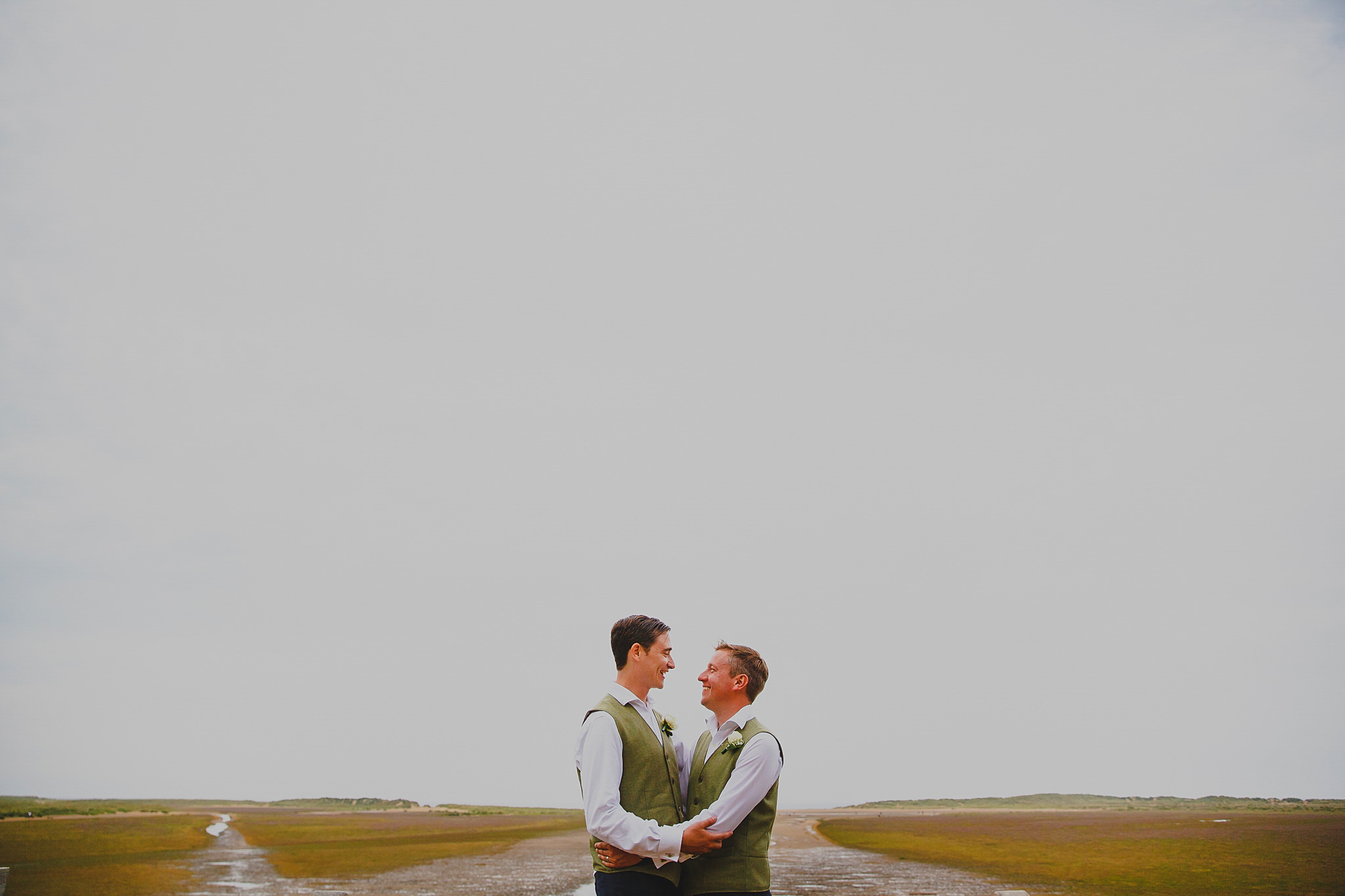best-of-norfolk-wedding-photography-2016-27