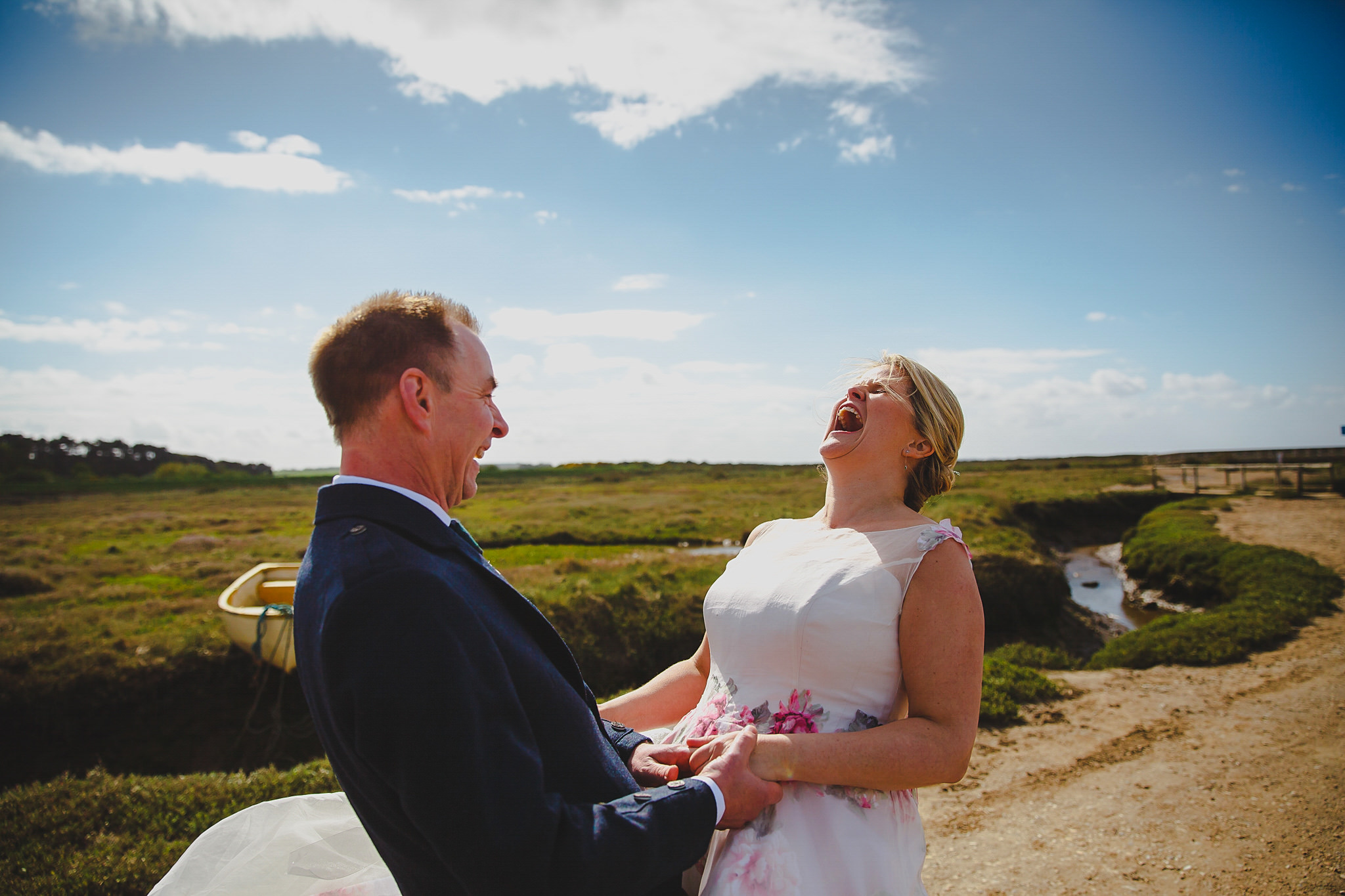 best-of-norfolk-wedding-photography-2016-52