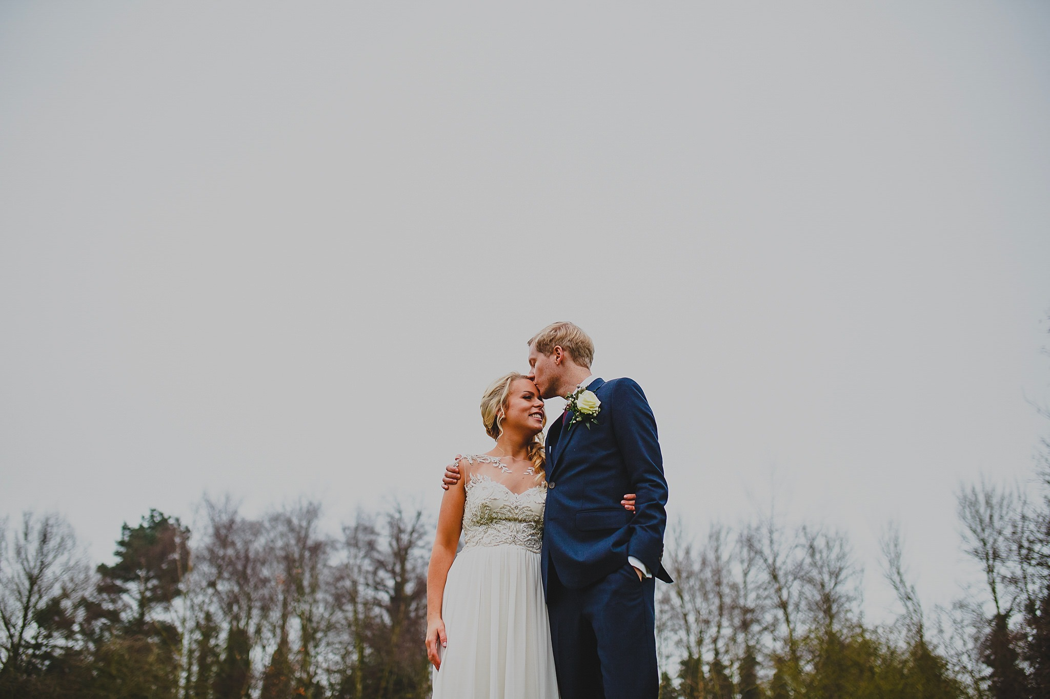 best-of-norfolk-wedding-photography-2016-66