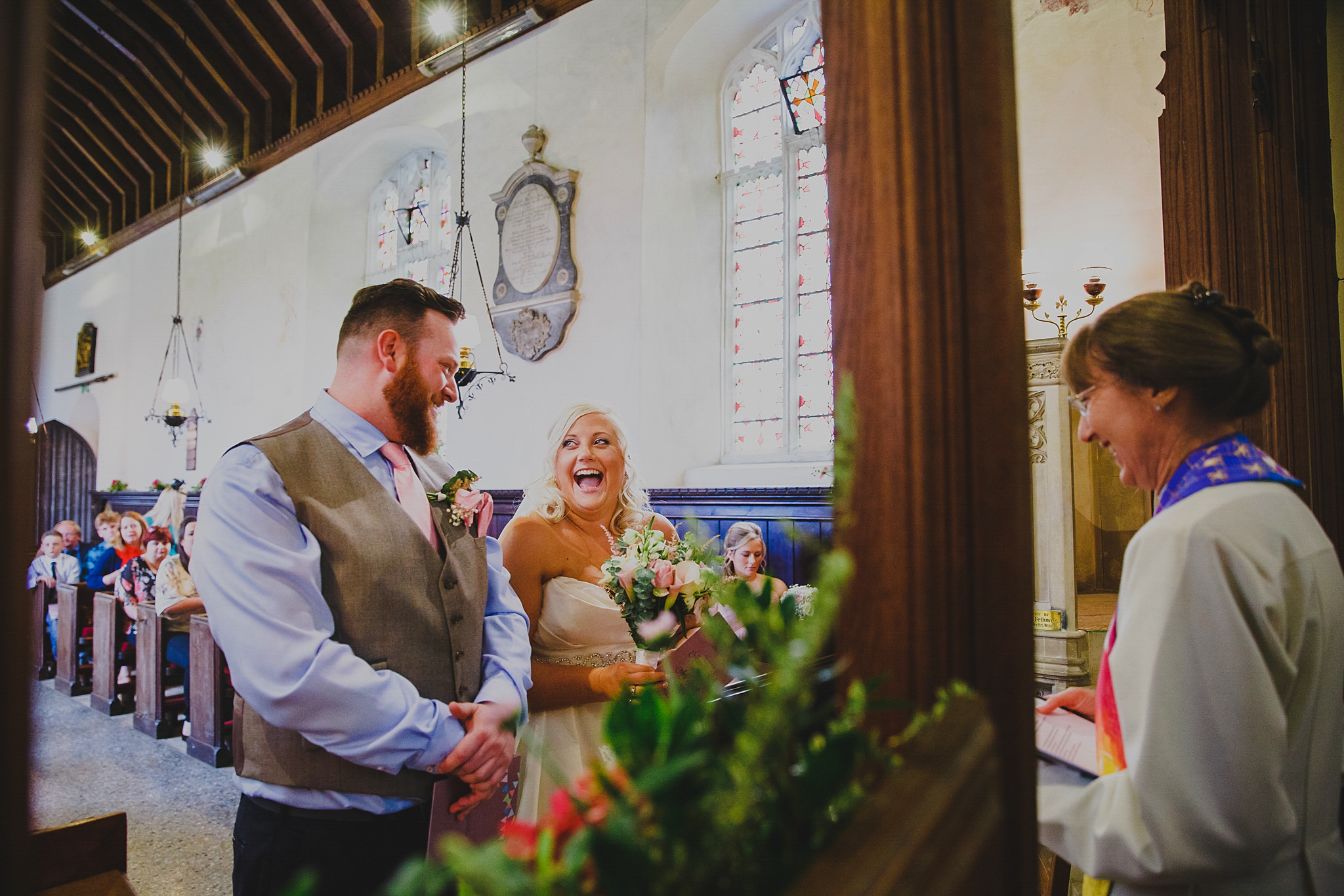 best-of-norfolk-wedding-photography-2016-8