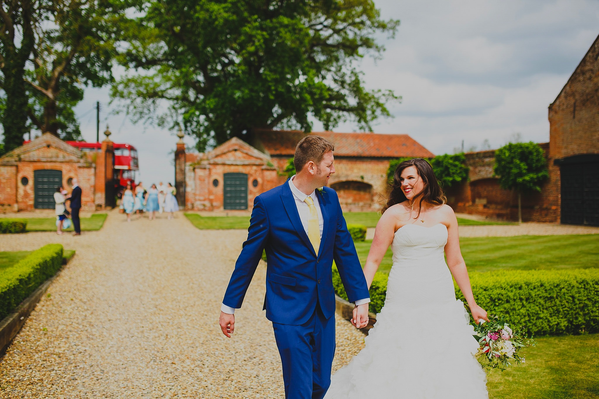 best-of-norfolk-wedding-photography-2016-97
